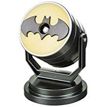 proyector luz Batman