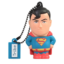 Superman USB