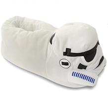 zapatillas stormtrooper